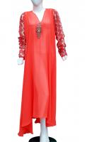 meeshan-pret-wear-2014-7