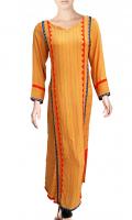meeshan-pret-wear-2014-8