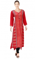 meeshan-pret-wear-2014
