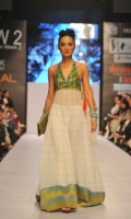 mehandi-and-mayoo-collection-for-june-2015-6