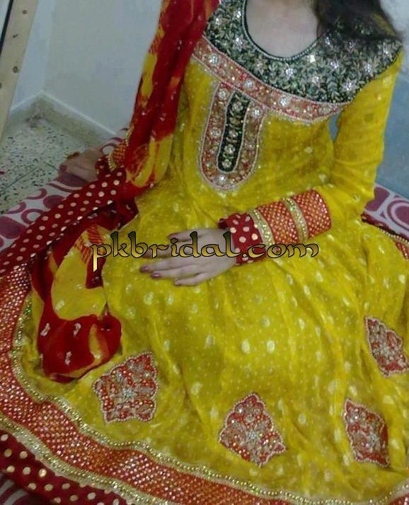 Mayoo Dresses | Pakistani Wedding Dressess | Party Dresses