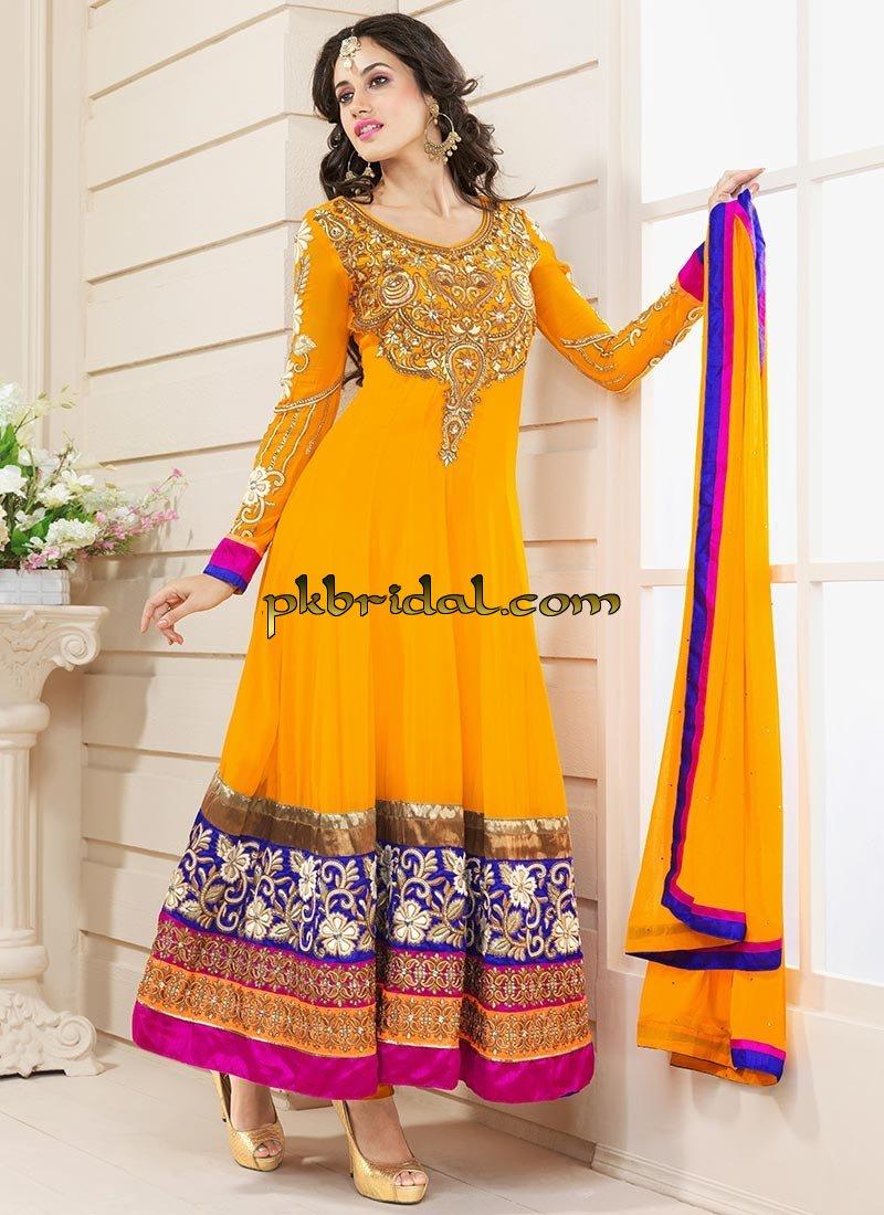 Dressess party dresses evening gowns groom sherwani online