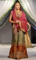 pakistani-mehndi-dresses-21
