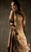 pakistani-mehndi-dresses-24