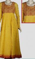 pakistani-mehndi-dresses-26