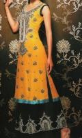 pakistani-mehndi-dresses-3