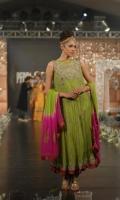 pakistani-mehndi-dresses-30