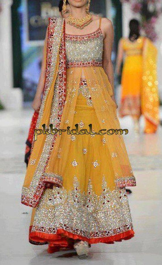 Mehndi Menswear : Dresses lehenga choli and red on pinterest