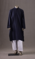 men-eid-kurta-2014-7