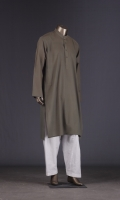 men-eid-kurta-2014-8