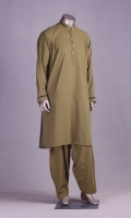 men-eid-kurta-2014-9