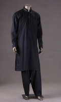 men-eid-kurta-2014