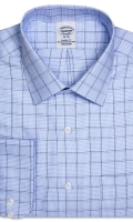 Finest Quality Men Dress Shirts