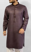 mens-shalwar-kameez-collection-2015-1