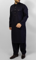 mens-shalwar-kameez-collection-2015-10