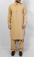 mens-shalwar-kameez-collection-2015-3