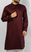 mens-shalwar-kameez-collection-2015-6
