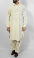 mens-shalwar-kameez-collection-2015-7