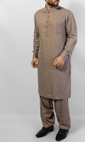 mens-shalwar-kameez-collection-2015-8