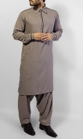 mens-shalwar-kameez-collection-2015-9