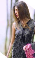 mina-hasan-designer-lawn-2016-4