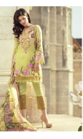 mina-hasan-embroidered-lawn-collection-2017-14