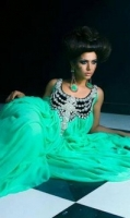 mina-hasan-chiffon-collection-for-2015-18