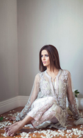 mina-hasan-chiffon-collection-for-2015-2