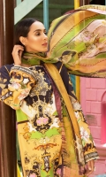 mishkals-unstitched-lawn-collection-2019-16
