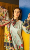 mishkals-unstitched-lawn-collection-2019-7