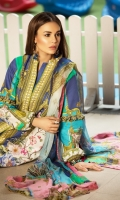mishkals-unstitched-lawn-collection-2019-22