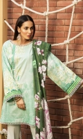 mishkals-unstitched-lawn-collection-2019-24