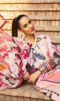 mishkals-unstitched-lawn-collection-2019-9
