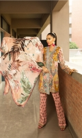 mishkals-unstitched-lawn-collection-2019-10