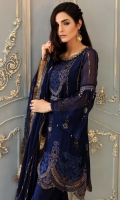 mohagni-embroiderd-chiffon-collection-2018-5