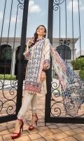 mohagni-festive-collection-2019-10