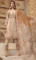 mohagni-luxury-lawn-collection-2019-1