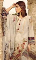 mohagni-luxury-lawn-collection-2019-10