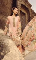 mohagni-luxury-lawn-collection-2019-14