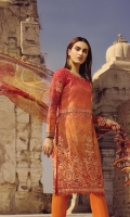 mohagni-luxury-lawn-collection-2019-15