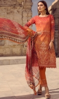 mohagni-luxury-lawn-collection-2019-16