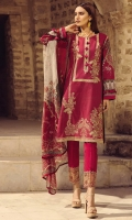 mohagni-luxury-lawn-collection-2019-17