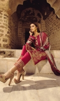 mohagni-luxury-lawn-collection-2019-18