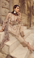 mohagni-luxury-lawn-collection-2019-2