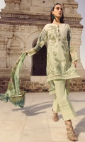 mohagni-luxury-lawn-collection-2019-3