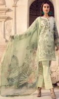 mohagni-luxury-lawn-collection-2019-4