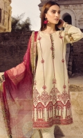 mohagni-luxury-lawn-collection-2019-5