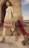 mohagni-luxury-lawn-collection-2019-6