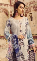 mohagni-luxury-lawn-collection-2019-7