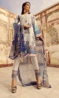 mohagni-luxury-lawn-collection-2019-8